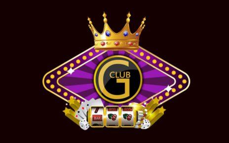 gclub slot