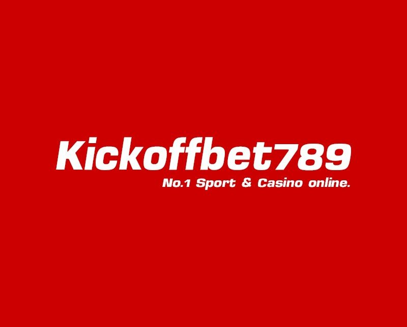 kickoffbet
