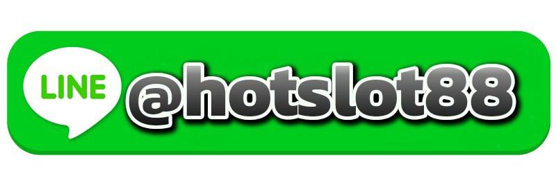 สมัครสมาชิก hotslot88